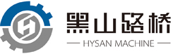 HYSAN machine